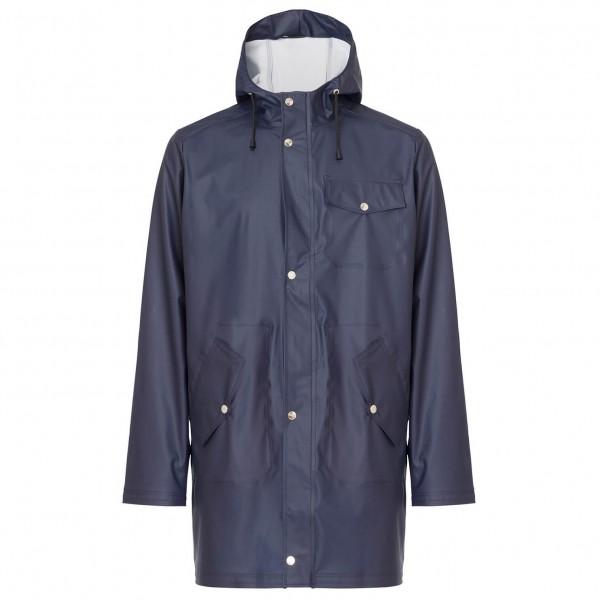 66 North - Laugavegur Rain Jacket - Frakke