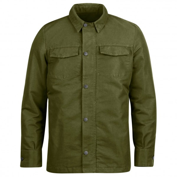 Black Diamond - Castleton Jacket - Vrijetijdsjack