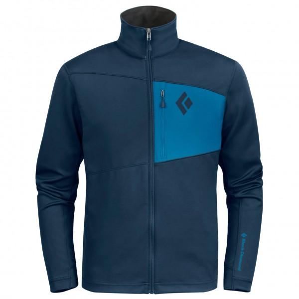 Black Diamond - Flow State Jacket - Softshell jacket