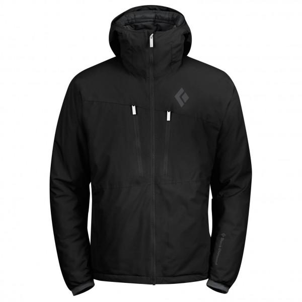Black Diamond - Heat Treat Hoody - Softshell jacket