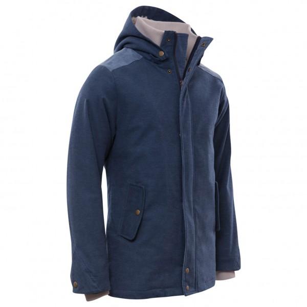 Chillaz - Milano Jacket - Vapaa-ajan takki