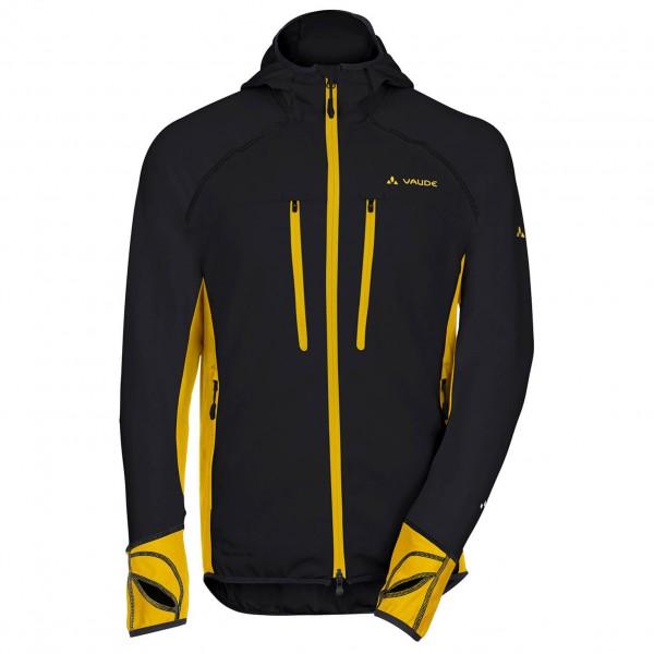 Vaude - Larice Jacket - Softshell jacket