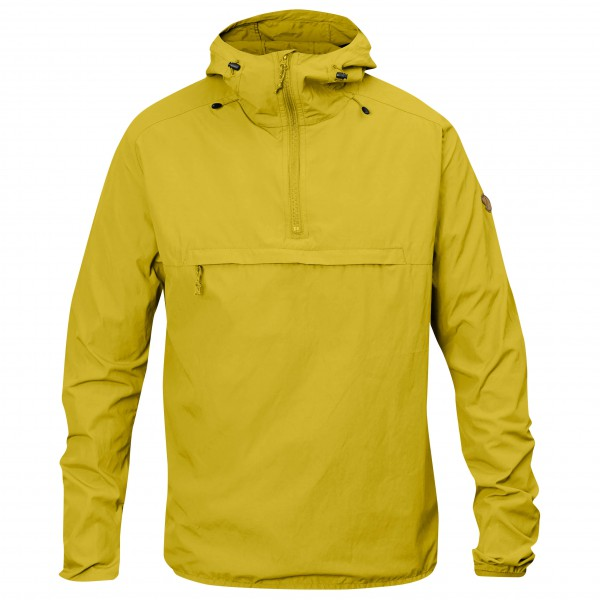 Fjällräven - High Coast Wind Anorak - Trekkinganorakki
