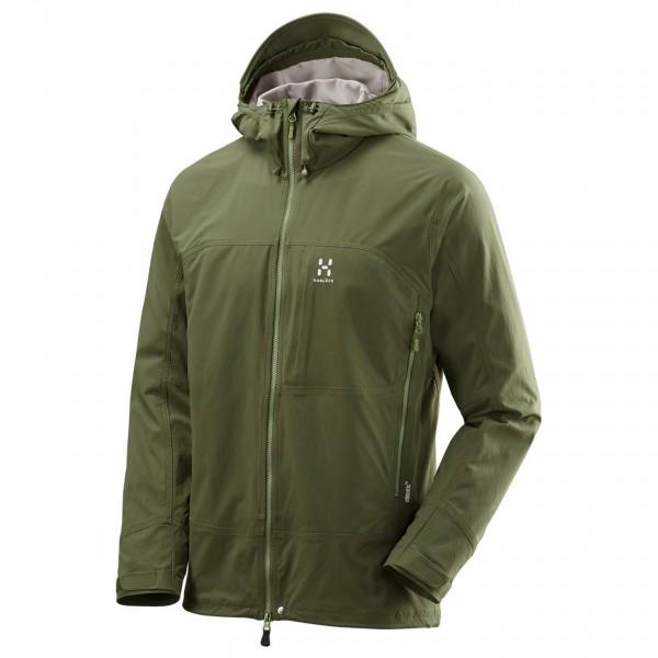 Haglöfs - Fjell Jacket - Softshelljack