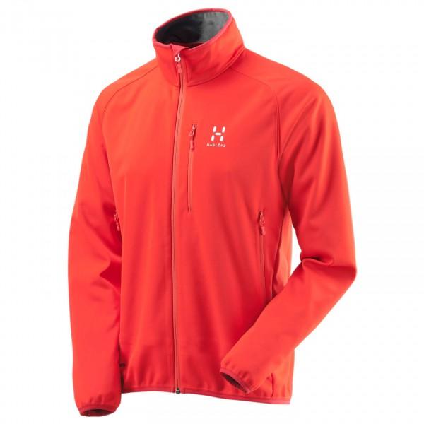 Haglöfs - Mistral Jacket - Softshelljacke