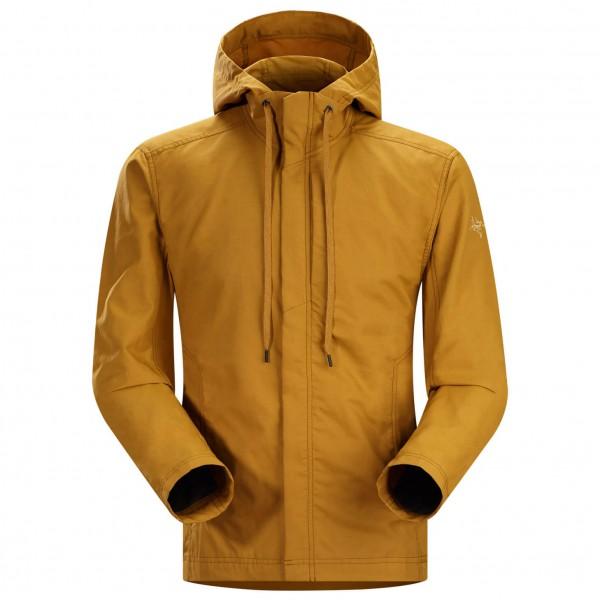 Arc'teryx - Waylay Jacket - Vapaa-ajan takki