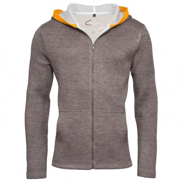 Chillaz - Rodellar Jacket - Vapaa-ajan takki