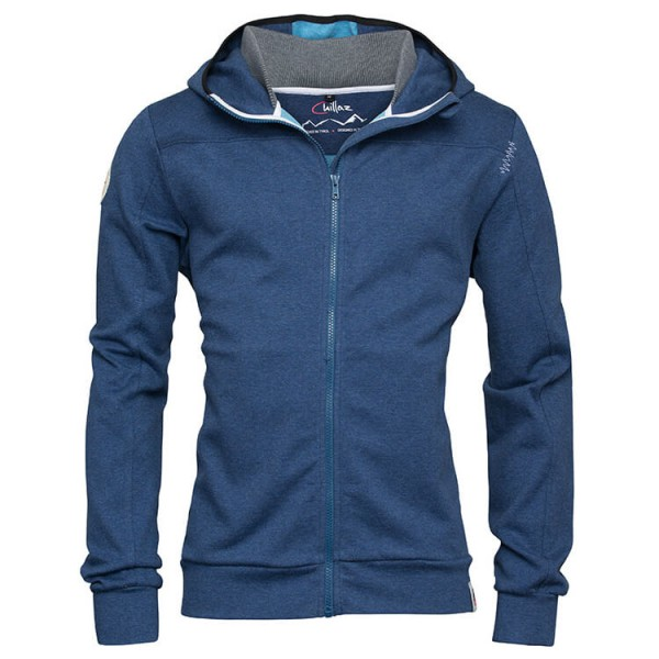 Chillaz - Tyrolean Jacket - Freizeitjacke