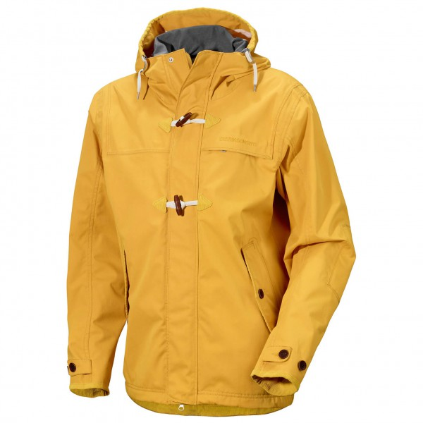 Didriksons - Daniel Jacket - Casual jacket