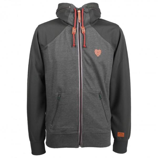 Alprausch - Hugo - Casual jacket