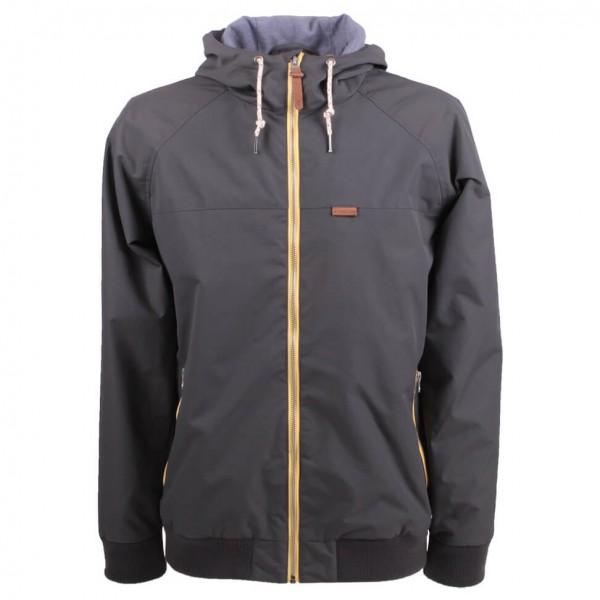 Alprausch - Schturm + Wind - Casual jacket