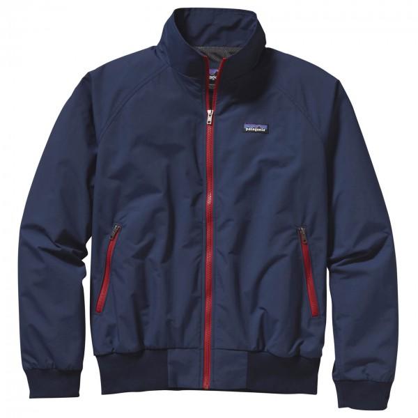 Patagonia - Baggies Jacket - Vrijetijdsjack