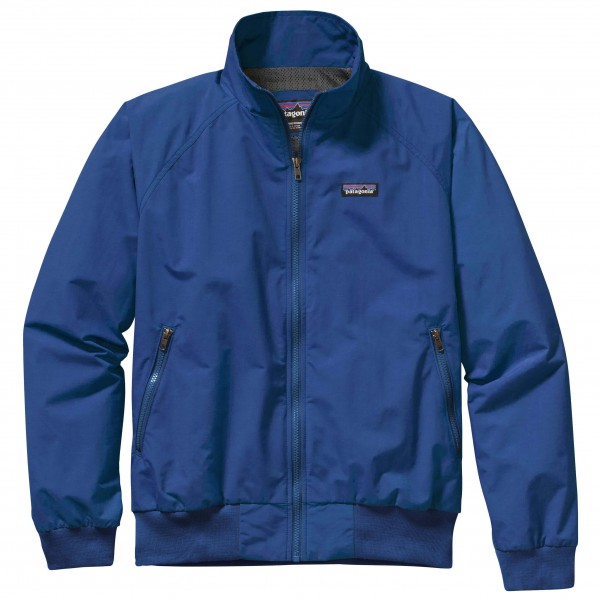 Patagonia - Baggies Jacket - Casual jacket