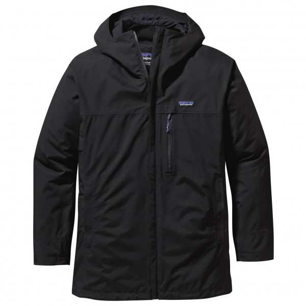 Patagonia - Fogoule Jacket - Mantel