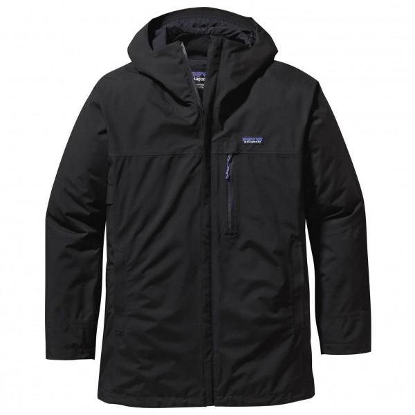 Patagonia - Fougoule Jacket - Pitkä takki