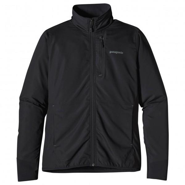 Patagonia - All Free Jacket - Softshelljack
