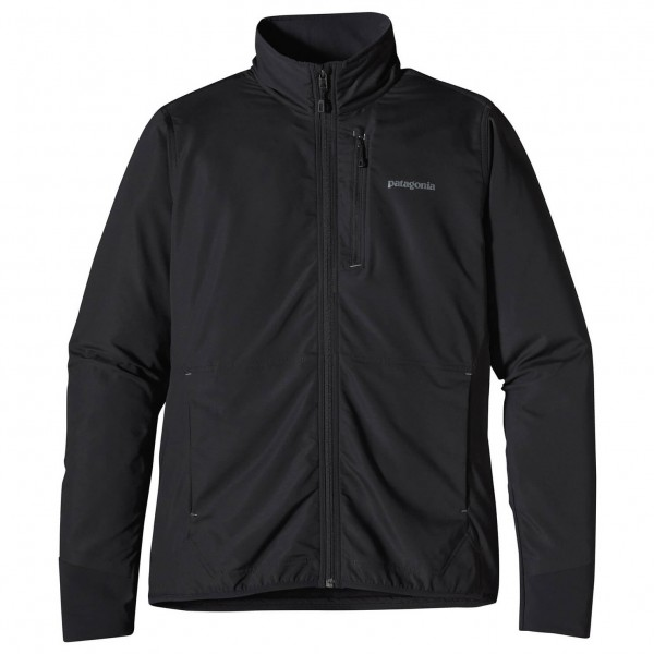 Patagonia - All Free Jacket - Softshelltakki