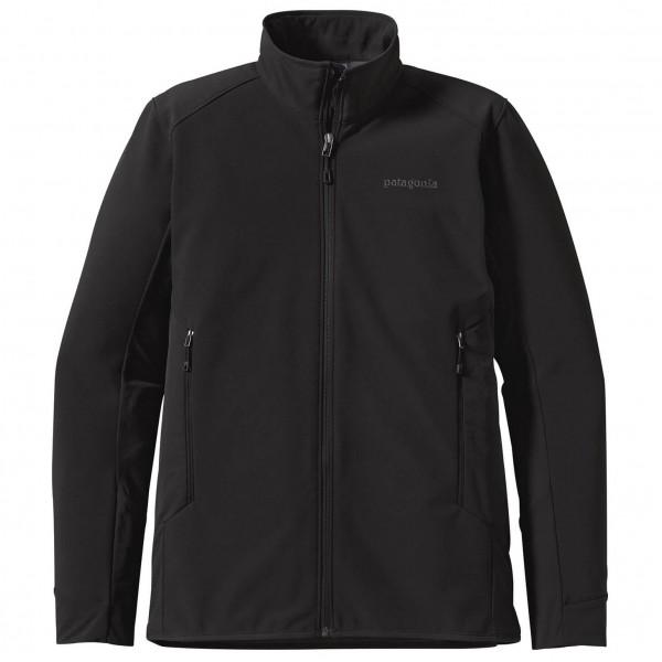 Patagonia - Adze Hybrid Jacket - Softshelljacke
