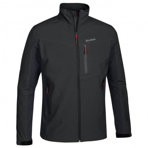 Salewa - Geisler SW Jacket - Softshell jacket