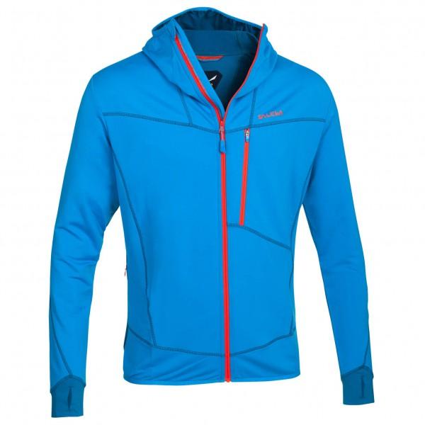 Salewa - Sassongher PL Jacket - Softshell jacket