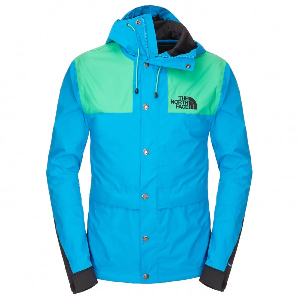 The North Face - 1985 Rage Mountain Jacket - Freizeitjacke