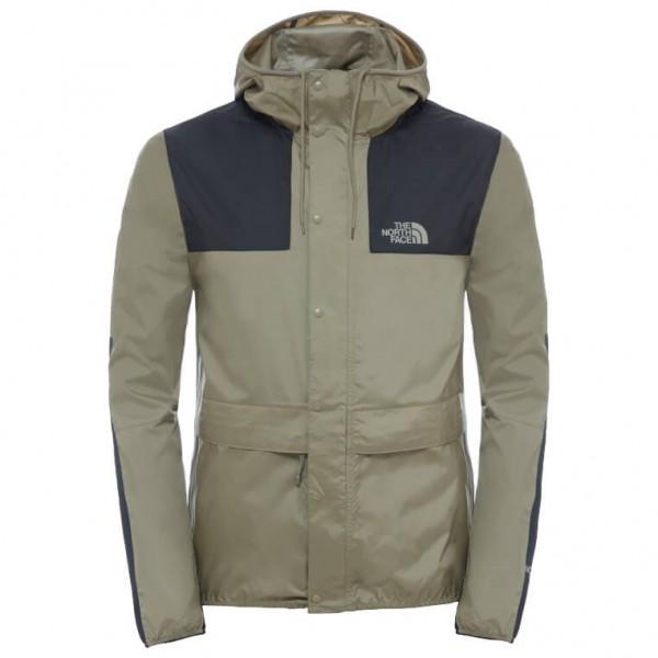 The North Face - 1985 Seasonal Mountain Jacket - Casual jacket