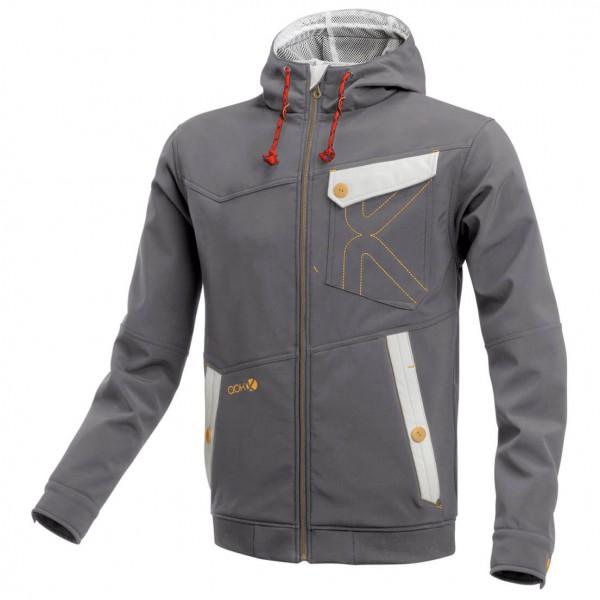 ABK - Morgon Jacket - Vrijetijdsjack