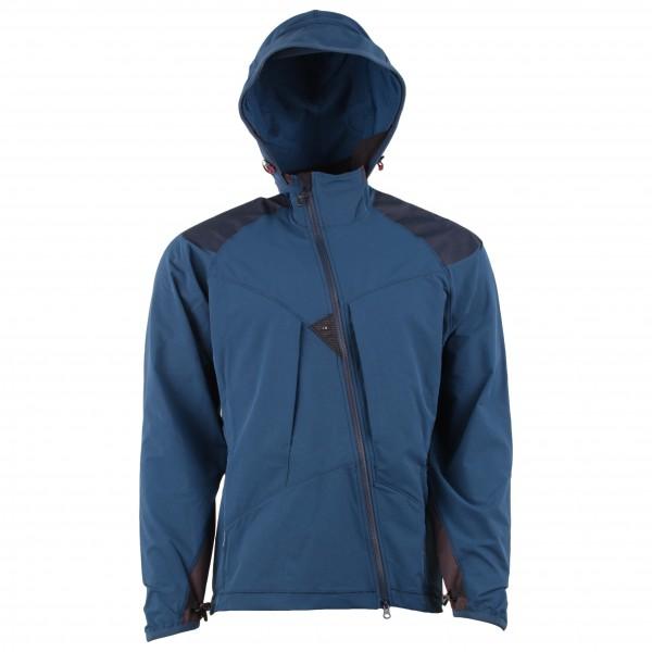 Klättermusen - Frode Jacket - Softshell jacket