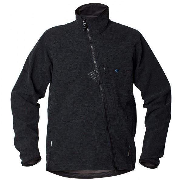 Klättermusen - Mithril Kevlar Jacket Unisex - Softshelljacke