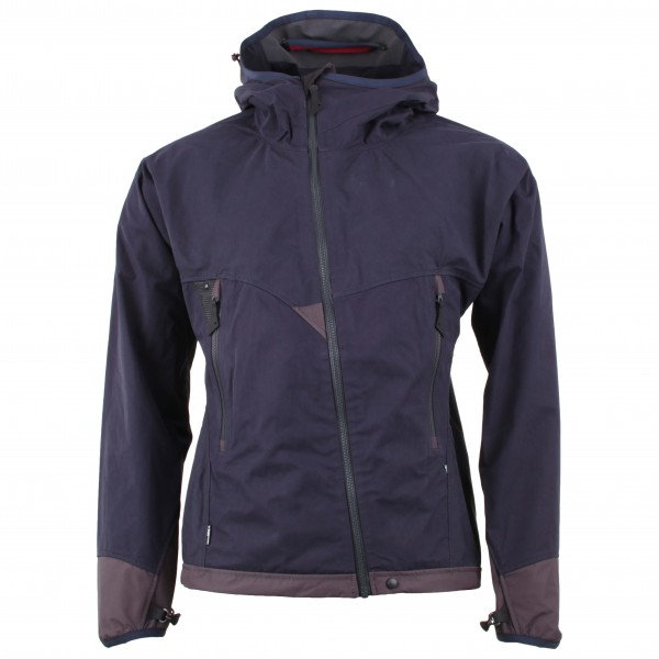 Klättermusen - Einride 2.0 Jacket 2.0 - Softshelljacke