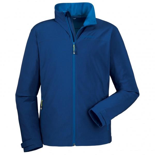 Schöffel - Phoenix - Softshell jacket