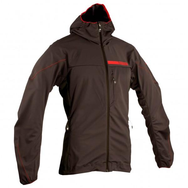 Adidas - TX Fast Jacket - Veste softshell