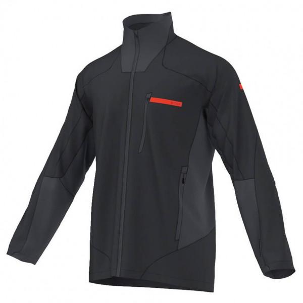 adidas - TX Hybrid Softshell Jacket - Softshelljacke