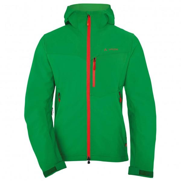 Vaude - Ducan Softshell Jacket - Veste softshell