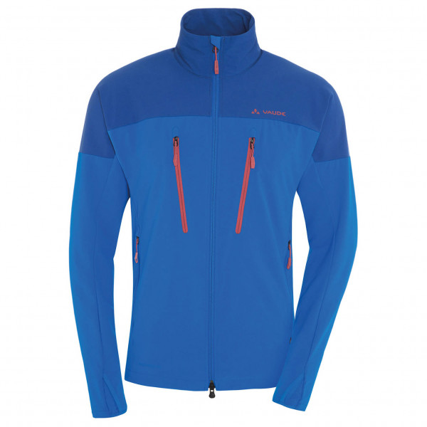 Vaude - Sardona Jacket II - Softshell jacket