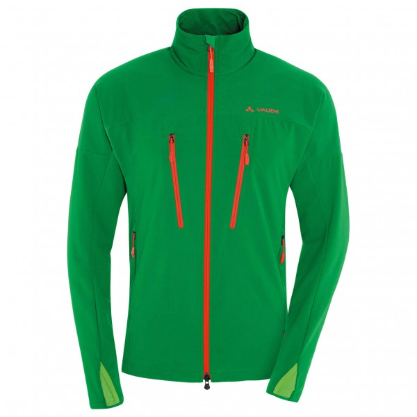 Vaude - Sardona Jacket II - Softshell jacket