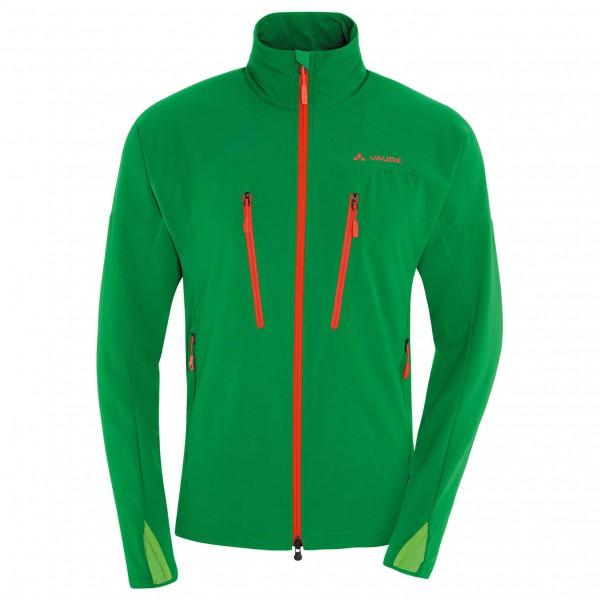Vaude - Sardona Jacket II - Softshelljack