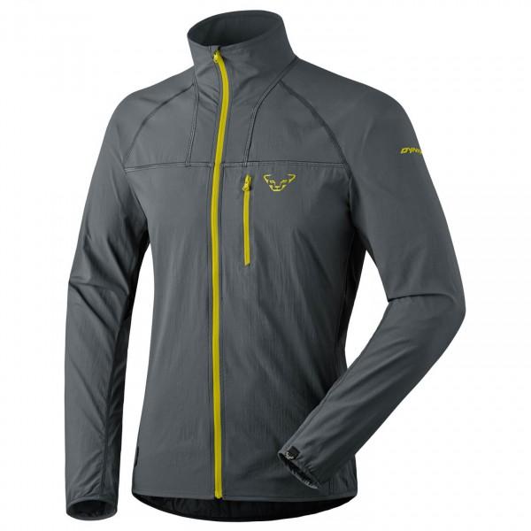Dynafit - Enduro DST Jacket - Softshell jacket