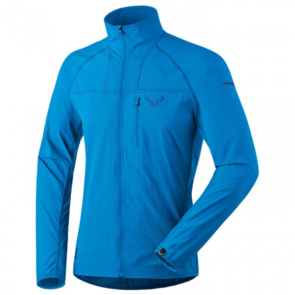 Dynafit - Enduro DST Jacket - Softshell jacket