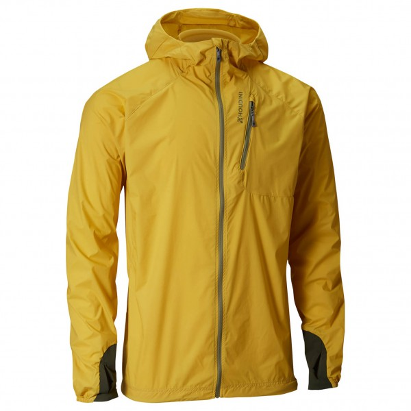 Houdini - Tag Along Jacket - Softshell jacket