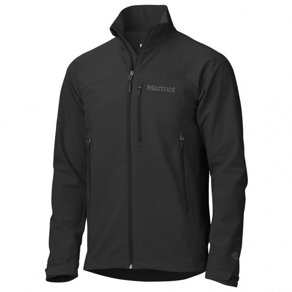 Marmot - Estes Jacket - Softshelljack