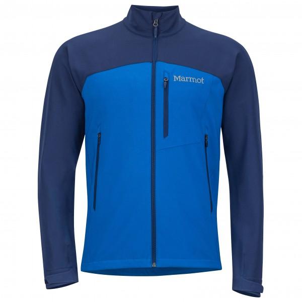 Marmot - Estes Jacket - Veste softshell