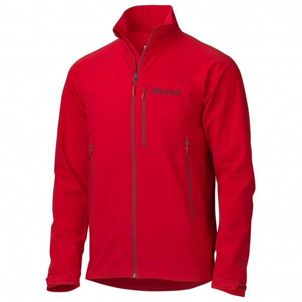 Marmot - Estes Jacket - Softshell jacket