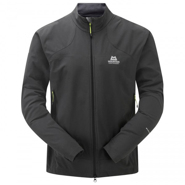 Mountain Equipment - Frontier Jacket - Softshelljack