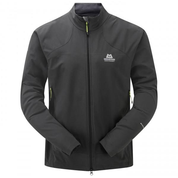 Mountain Equipment - Frontier Jacket - Veste softshell
