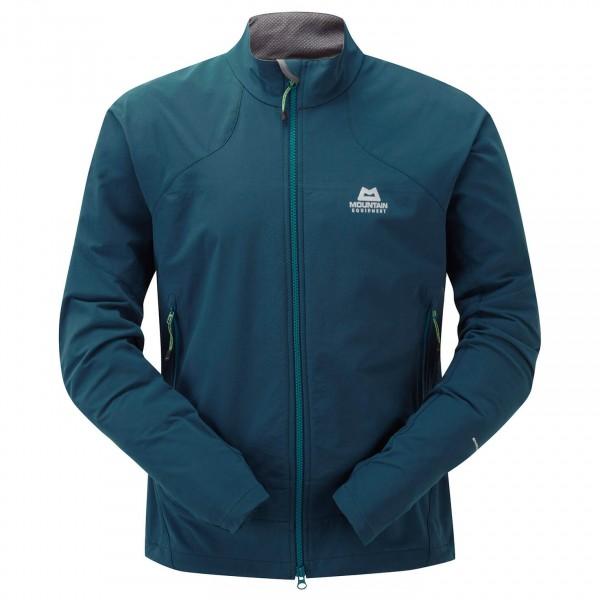 Mountain Equipment - Frontier Jacket - Softshelljack