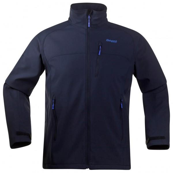 Bergans - Reine Jacket - Softshell jacket