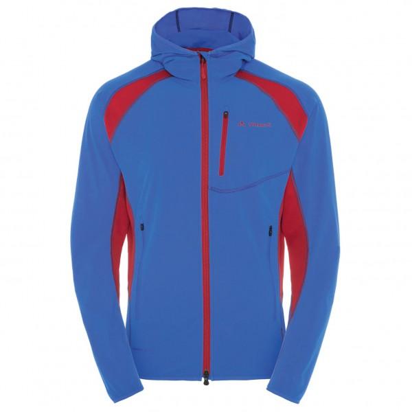 Vaude - Scopi Jacket - Softshell jacket