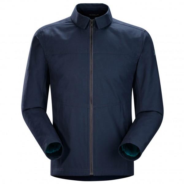 Arc'teryx - Proxy Jacket - Vrijetijdsjack