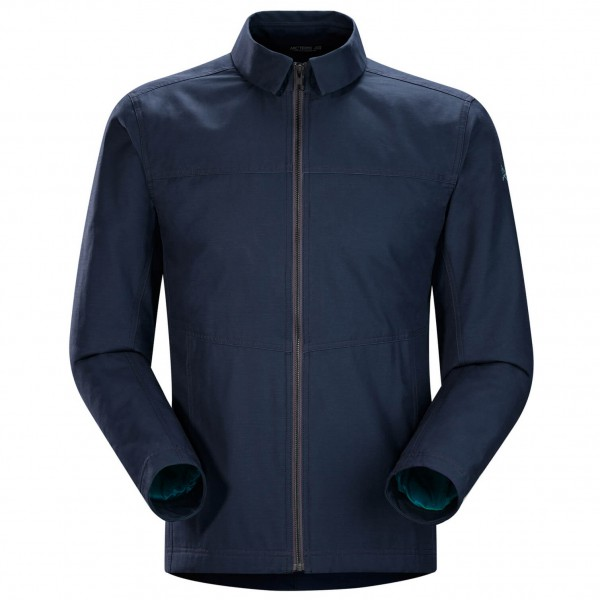 Arc'teryx - Proxy Jacket - Freizeitjacke